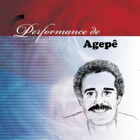 Agepê