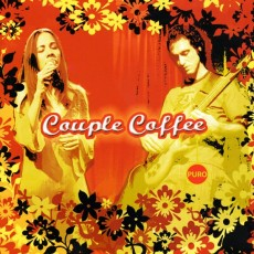 Couple Coffee - Puro