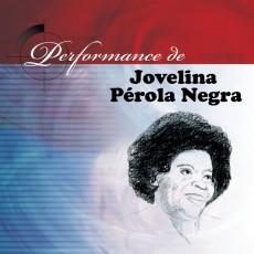 Jovelina Pérola Negra - Performance de Jovelina Pérola Negra