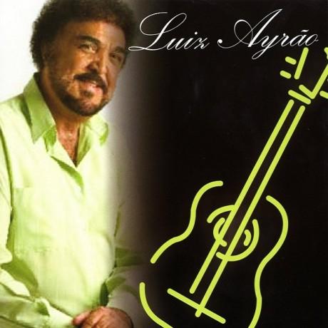 Luiz Ayrão