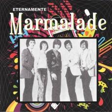 Marmalade - Eternamente
