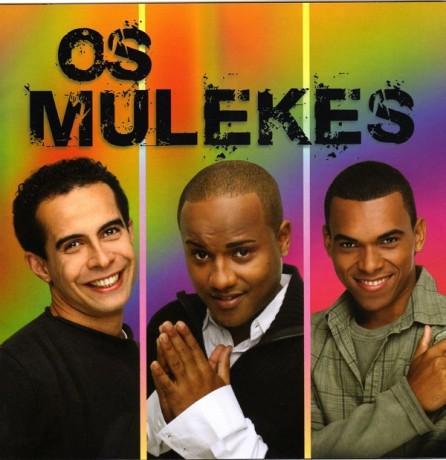 Os Mulekes