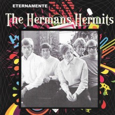 The Hermans Hermits - Eternamente