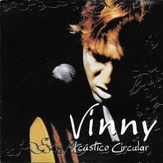 Vinny - Acústico Circular
